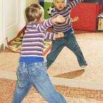 Танцювальна терапія